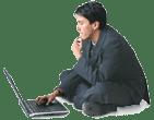 Установка программного обеспечения на персональный компьютер