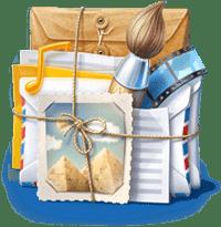 Сохранность файлов при переустановке Windows